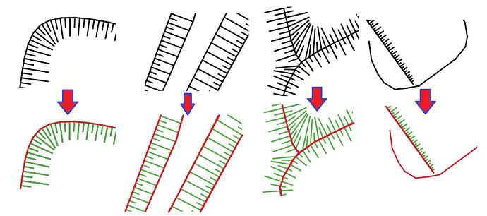 lines_tmp